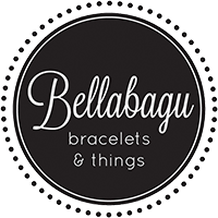 Bellabagu