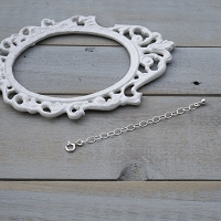 Bella Extender (Necklace Extender)