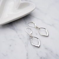 Leonie Earrings