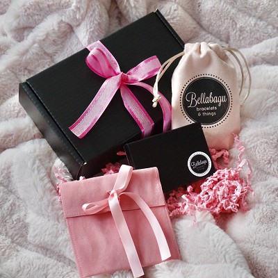 BellaBox: Anniversary Edition