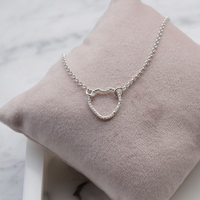 Clara Necklace