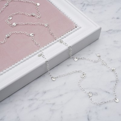 Stephanie Necklace